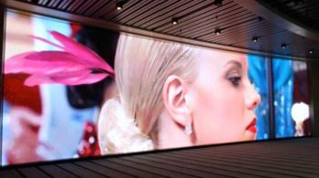 Sewa Led Screen