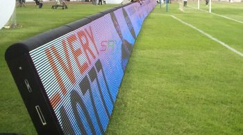 pl11395290-outdoor_mobile_led_screens_rgb_perimeter_advertising_led_display_for_soccer_field